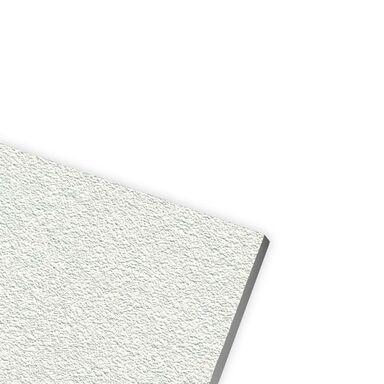 Płyta sufitowa ORBIT 13 x 600 x 600 mm AMF