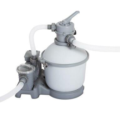 Pompa basenowa BESTWAY FLOWCLEAR™ 58400 3785 l/h