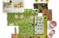 Pomysły dekoratorskie
