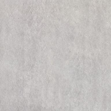 Gres szkliwiony MAVERICK 60 x 60  CERAMIKA PARADYŻ