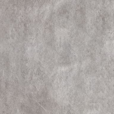 Gres szkliwiony MAVERICK GRAFIT 60 X 60 CERAMIKA PARADYŻ