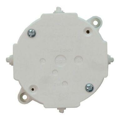 Puszka instalacyjna P-5 ELEKTRO-PLAST