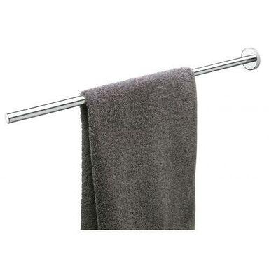 1 stały pręt na ręczniki do montażu w ścianie BOSTON SEALSKIN