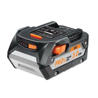 Akumulator L1850R AEG