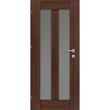 Skrzydło drzwiowe ROSA  70 l CLASSEN