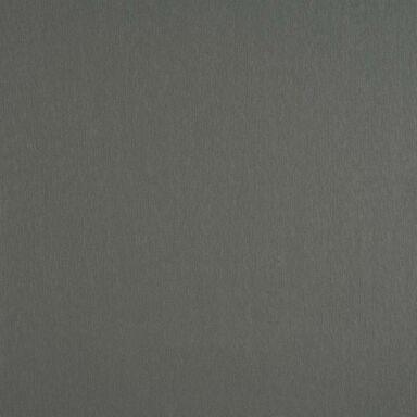 Okleina dekoracyjna SZARY METAL SZCZOTKOWANY szer. 45 cm D-C-FIX