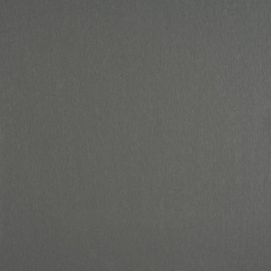 Okleina PLATINO STAHL szara 45 x 150 cm imitująca metal