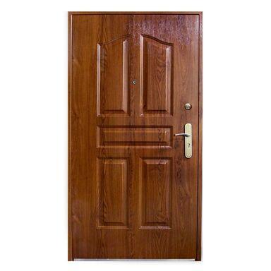 Drzwi wejściowe WENUS 90Lewe
