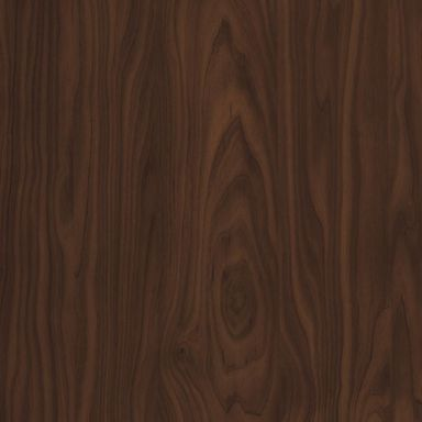 Okleina APFELBIRKE brązowa 67.5 x 200 cm imitująca drewno