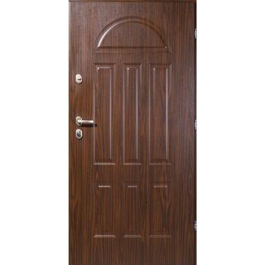 Drzwi wejściowe WERONA 80Prawe LOXA