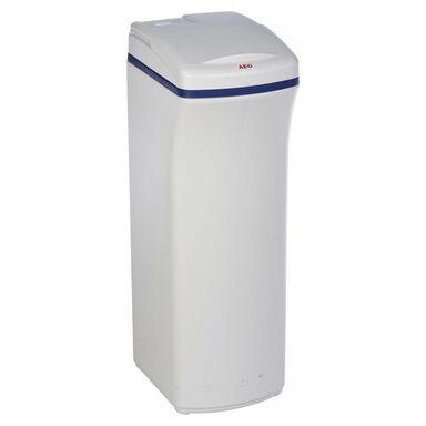 Zmiękczacz wody 2 W 1 AEG