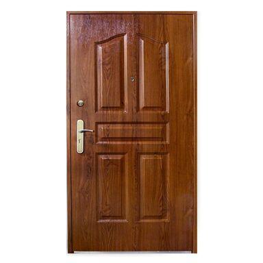 Drzwi wejściowe WENUS  prawe 80