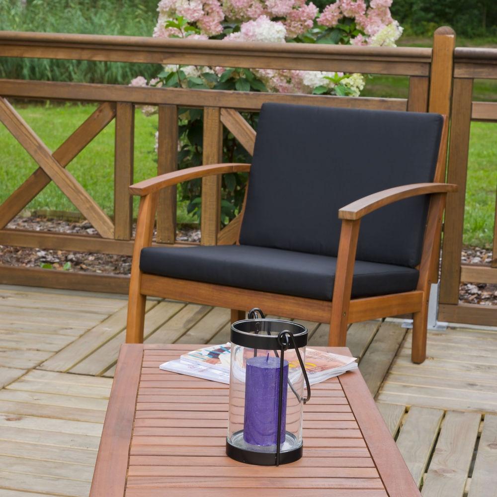 Serie mebli ogrodowych przeznaczenie meble balkonowe meble ogrodowe dost pne w leroy merlin - Balkon bescherming leroy merlin ...