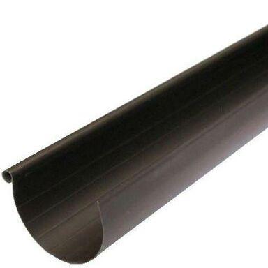 Rynna dachowa G 125 COEX SCALA PLASTICS