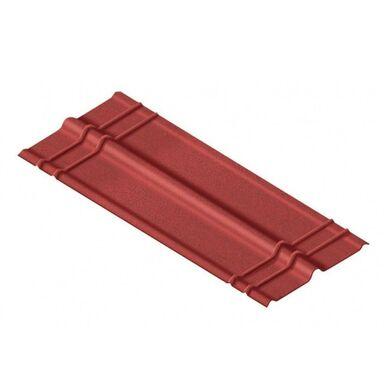 Gąsior bitumiczny Czerwony 15 szt. ONDULINE