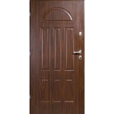 Drzwi wejściowe WERONA LOXA