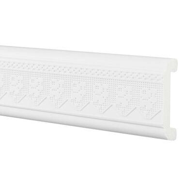 Listwa dekoracyjna SF2 6.5 x 200 cm  VIDELLA