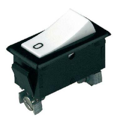 Wyłącznik LPD-1241W 230 SCHNEIDER ELECTRIC