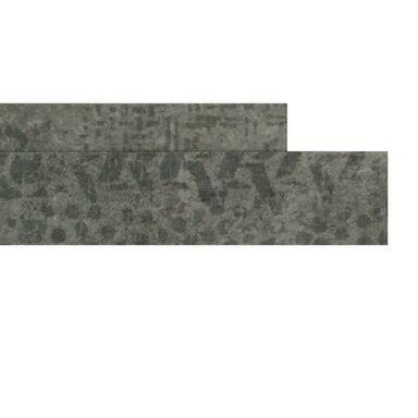 Obrzeże do blatu Z KLEJEM 54MM XANADU 465W BIURO STYL