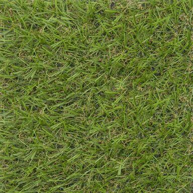 Sztuczna trawa ISLA  szer. 2 m  MULTI-DECOR