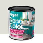 Farba renowacyjna do mebli i glazury RENO COLOR 0.45 l Mgła Wysokoodporna JEGER