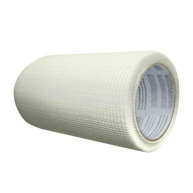 Taśma samoprzylepna z włókna szklanego 145 mm/20 mb