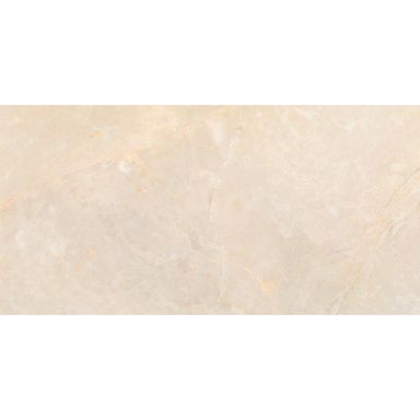 Glazura BALTIC 30 X 60 CER-ROL