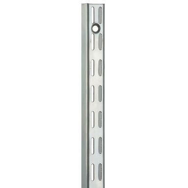 Szyna pionowa V160 ELFA