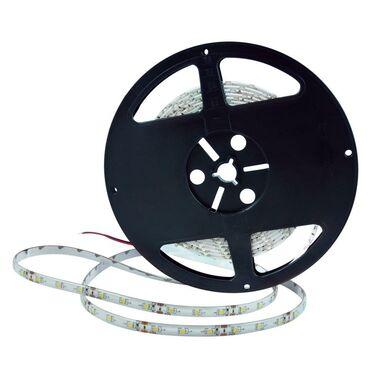 Taśma LED 180LM/M 16W IP44 2700 POLUX