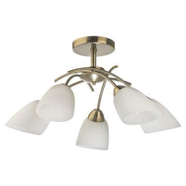 Plafon VILETTA SPOT-LIGHT