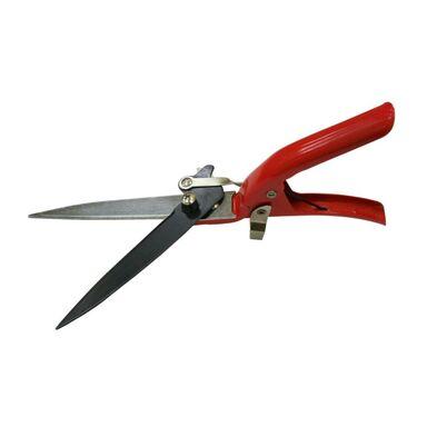 Nożyce do trawy R352 ROBI