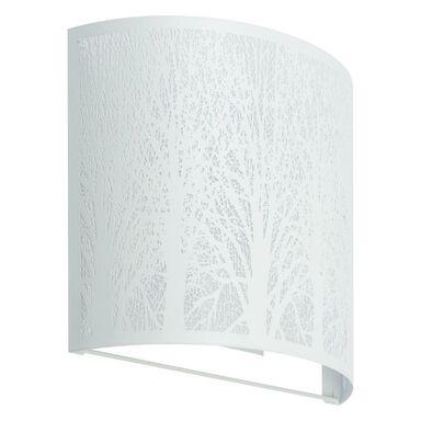 Kinkiet FOREST biały E14 INSPIRE