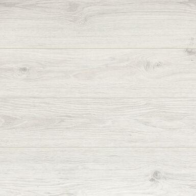 Panele podłogowe laminowane Dąb Comano AC5 8 mm Artens