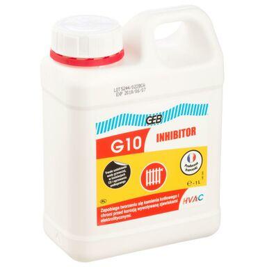 Inhibitor G10 1L GEB