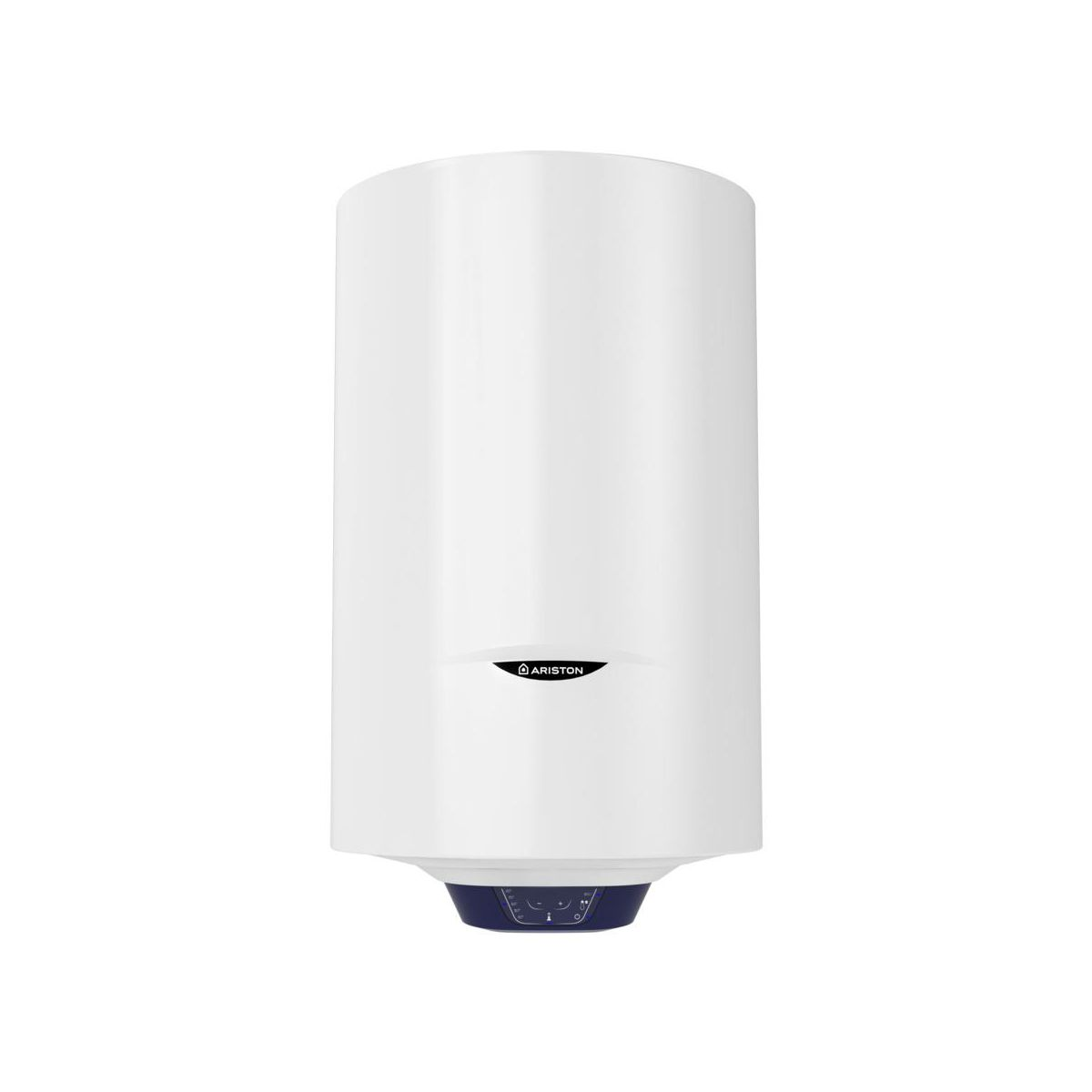 Elektryczny Podgrzewacz Wody Blu1 Eco 50 1800 W Ariston