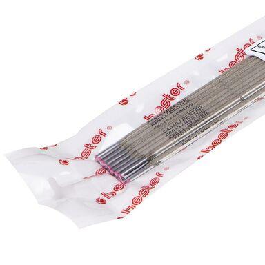 Elektroda spawalnicza RUTYLOWA - RÓŻOWA 6013 2.0/0.5 kg LINCOLN ELECTRIC BESTER