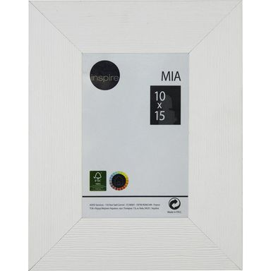 Rama MIA 10 x 15 cm  INSPIRE