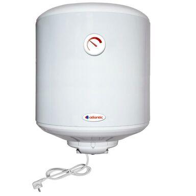 Elektryczny podgrzewacz wody 50L 1500 W ATLANTIC