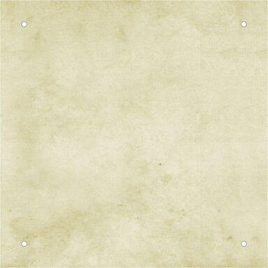 Panel kuchenny szklany URBANVEGE 60 x 60 cm ALFA-CER