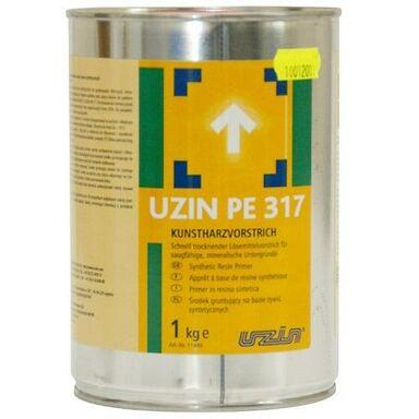 Podkład gruntujący UZIN-PE 317 UZIN