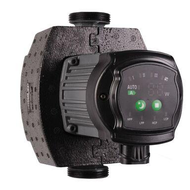 Pompa c o 25 40 rs eab hydropro technology pompy for Pompa sommersa leroy merlin