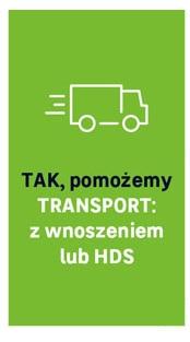 sk-kuchnie-usluga-transport-wnoszenie