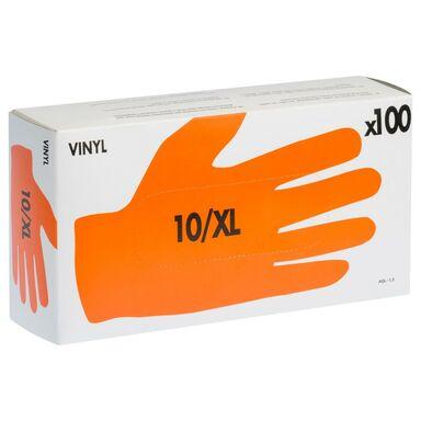 Rękawice ochronne C 11410763 rozm. 10