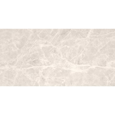 Glazura MODDY BEIGE LIGHT 30 X 60 CERAMSTIC
