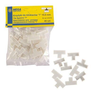 Krzyżyki 61374 MEGA