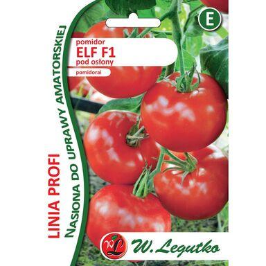 Pomidor pod osłony ELF F1 PROFI W. LEGUTKO