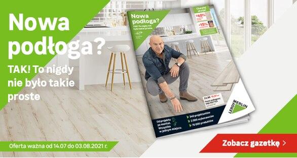 rr-OGROD-gazetka-25.07-3.08.2021-588x313-600x288