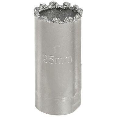 Otwornica diamentowa DED1584s25 DEDRA