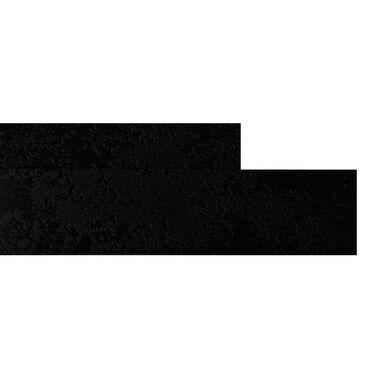 Obrzeże do blatu Z KLEJEM 38 mm TESORO 898S BIURO STYL