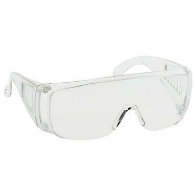 Okulary ochronne C 11410560